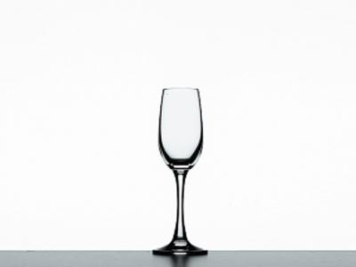 Набор бокалов для хереса Spiegelau Soiree 4070022