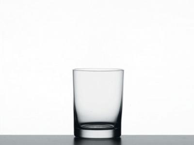 Набор стаканов для виски Spiegelau Classic Bar 9000116