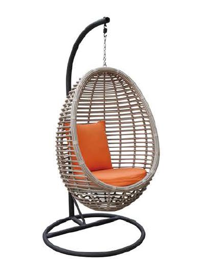 Подвесное кресло купить