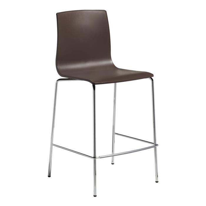 Мебель для кухни: Стулья, барные стулья и табуреты