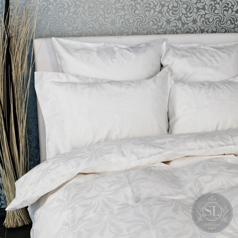 постельное белье однотонное шелк новосибирск