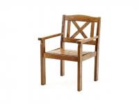 оримэкс столы и стулья из массива дуба каталог